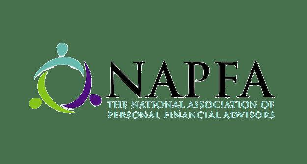 NAPFA advisor - National Association of Personal Financial Advisors