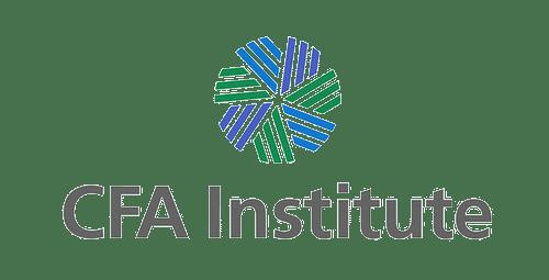CFA Institute logo - Chartered Financial Analyst