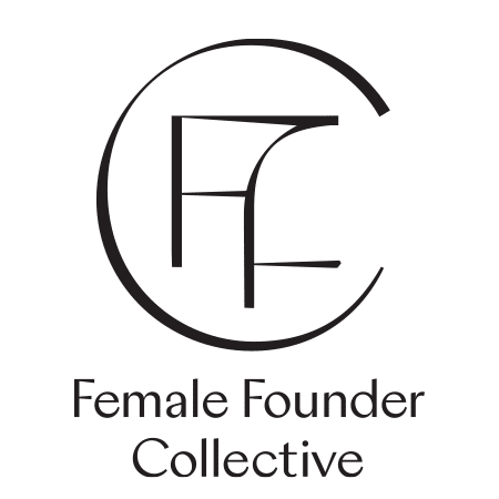 Female Founder Collective Member